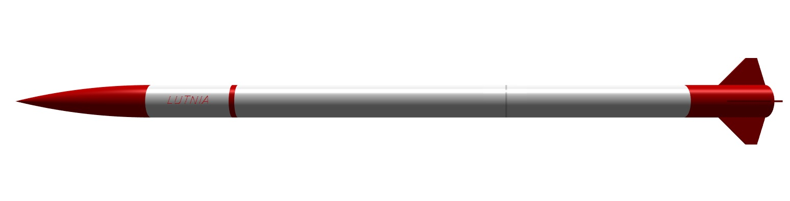 Lutnia-1 grafika 3d j.jpg