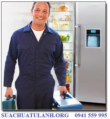 Địa chỉ bảo hành tủ lạnh Daewoo tại Hà Nội  - Ảnh 2