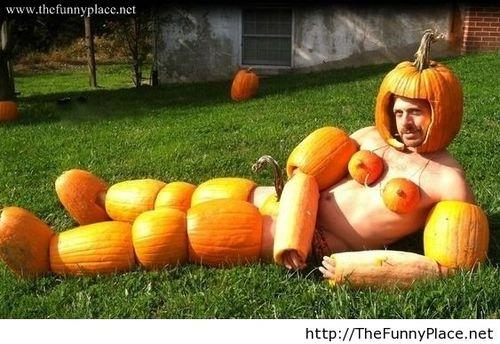 Image result for halloween funny