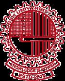Logo of Bangladesh Textile University.png
