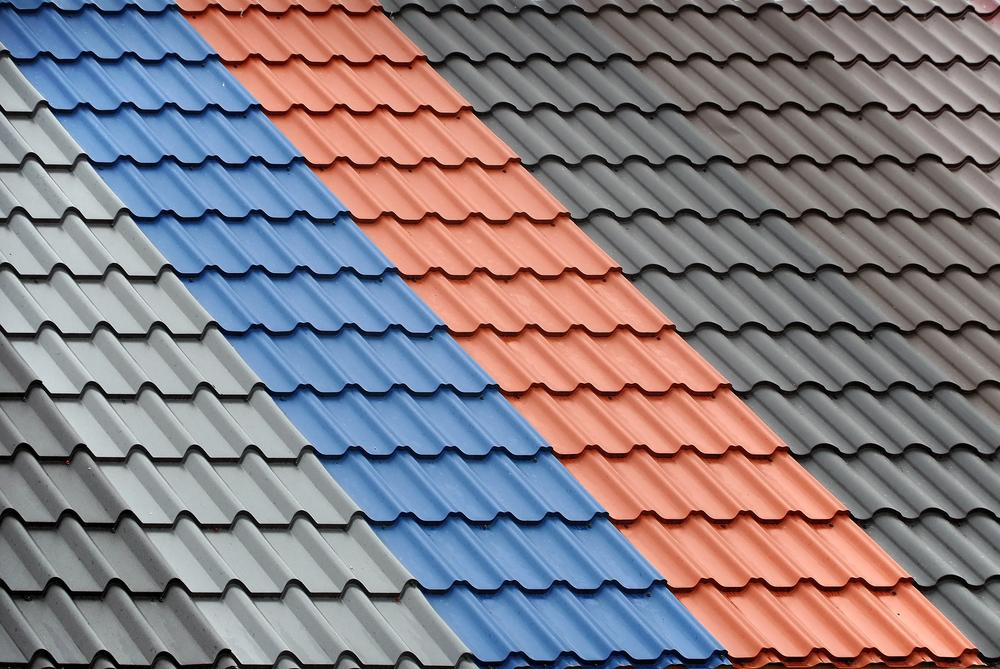 What Are the Different Metal Roof Styles? | Preman Roofing