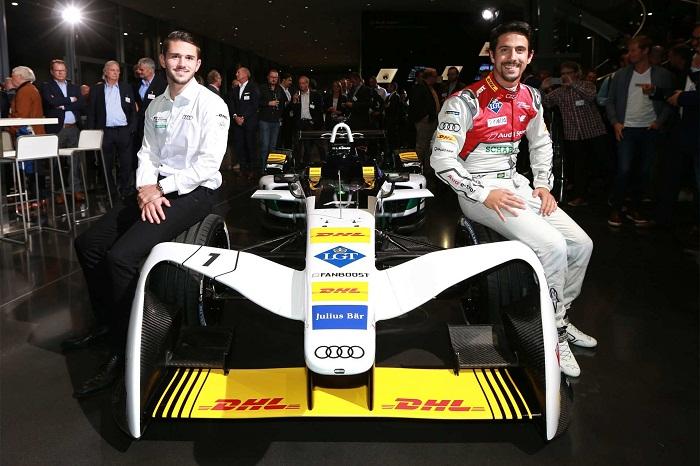 Audi-e-tron-FE04-drivers.jpg