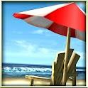 My Beach HD apk