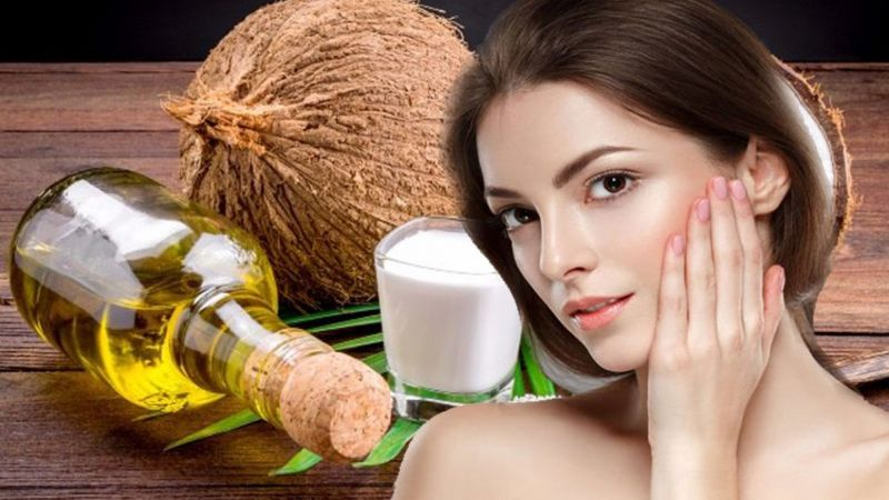 Cách chăm sóc da sau sinh an toàn với nguyên liệu tự nhiên