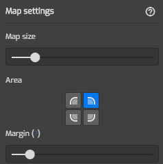 Map size.png