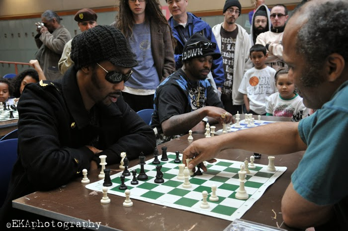 RZA in duel of the 64 squares (2).jpg