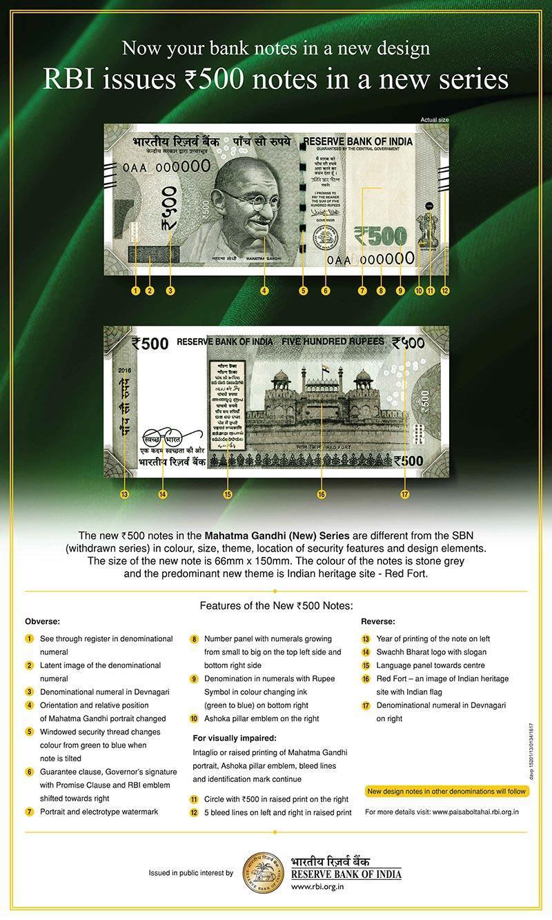 C:\Users\parthiban\Desktop\fake currency 5.jpg