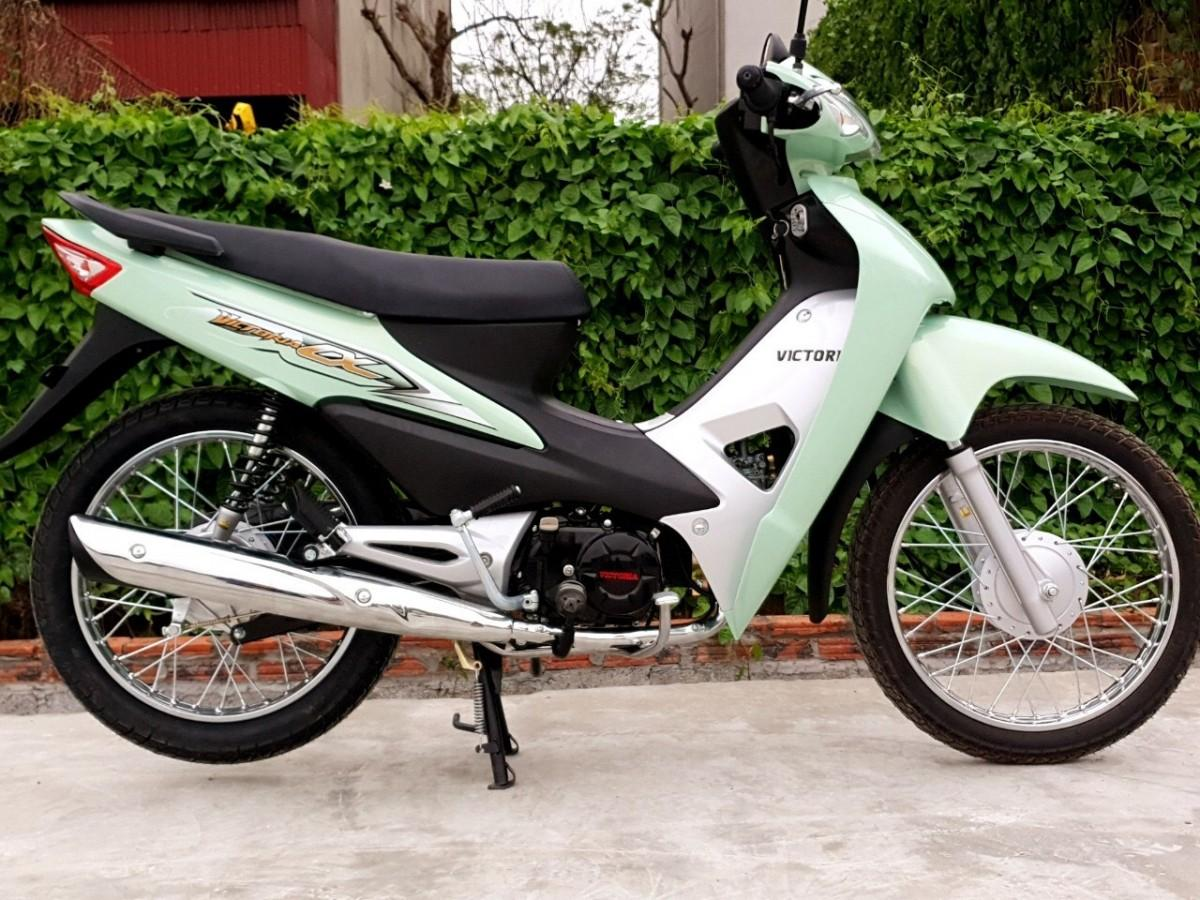 Một số kinh nghiệm khi thuê xe máy ở Quy Nhơn mà bạn không nên bỏ qua