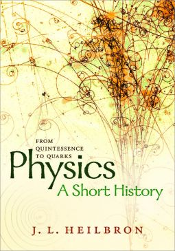 Physics A Short History.jpg