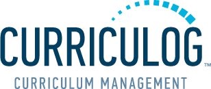 Curriculog-Logo-NEW.png