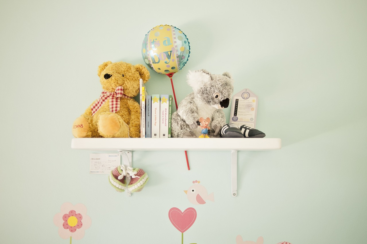 nursery-decoration-1963815_1280.jpg