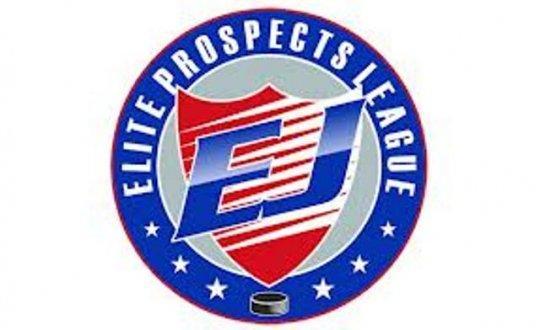 http://rih.goalline.ca/news_images/org_1206/Image/ejepl_logo2.jpg