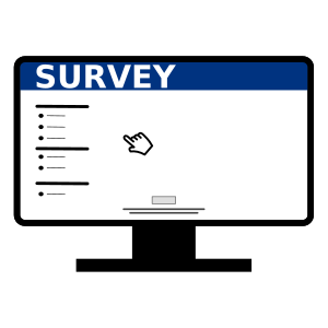 Online-Survey-Icon-or-logo-300px.png