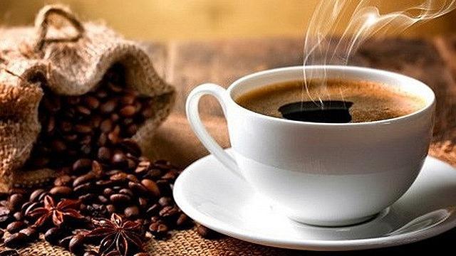 Bật mí tác dụng của cà phê đen không đường