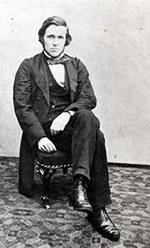 Joseph Rowntree in 1862.jpg