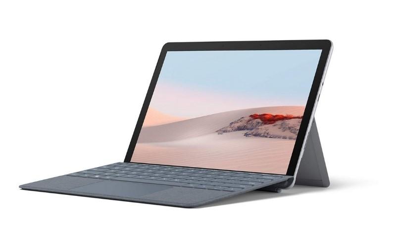 Màn Hình Surface Go 2