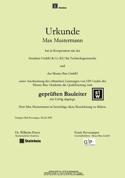 Urkunde_Musterbau_1.png