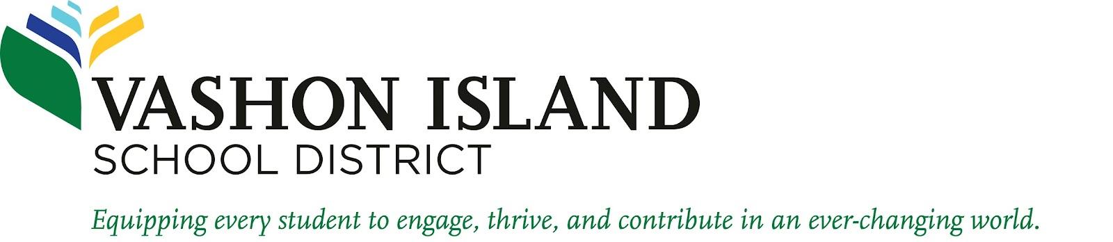 VISD Logo.jpg