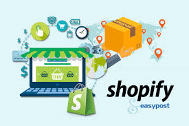 Principles to follow when developing a new Shopify App