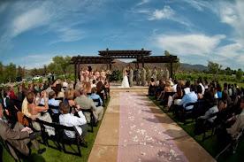 keyways winery temecula ca wedding photography