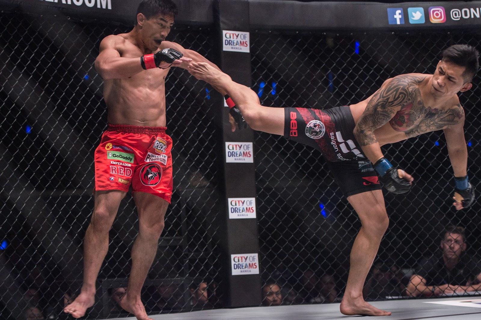 manila fights press-1.jpg