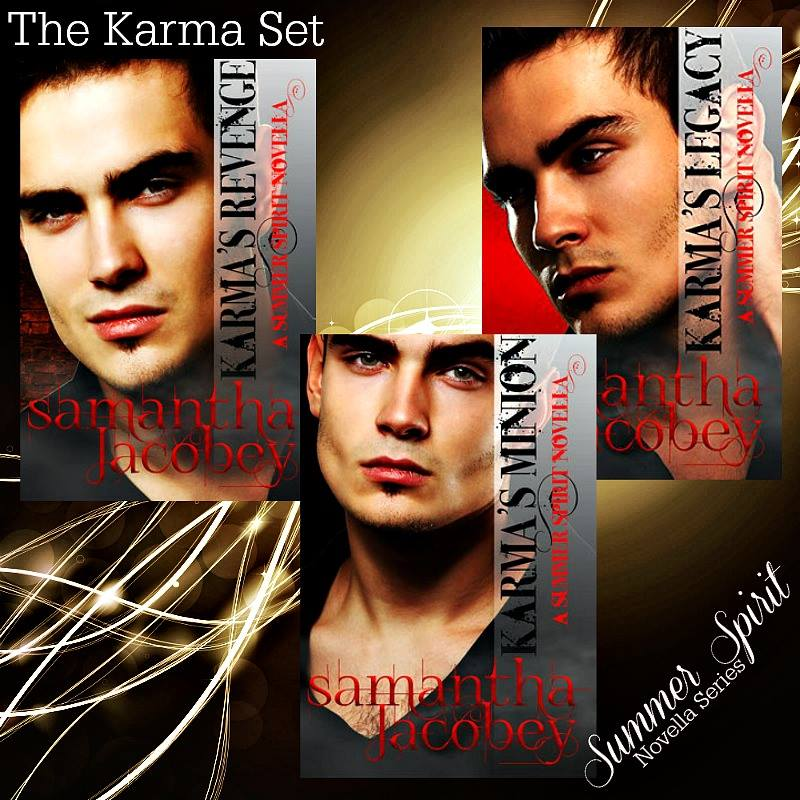 The Karma Set Trio.jpg
