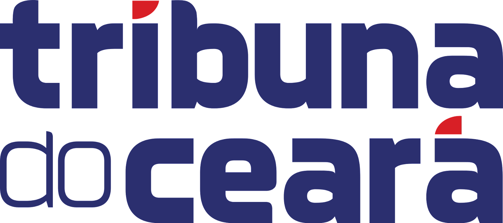 Tribuna_do_Ceará_wordmark.svg.png