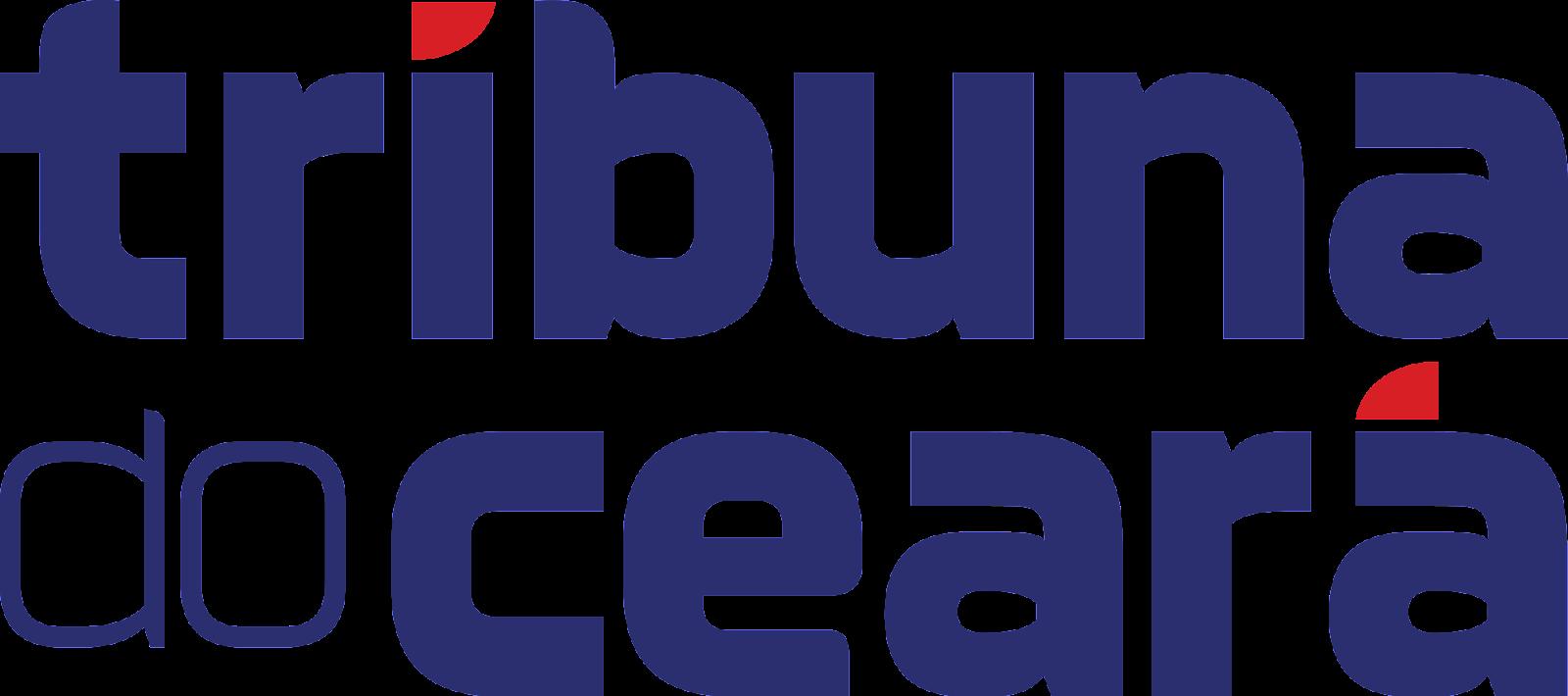 Tribuna_do_Ceará_wordmark.svg.png