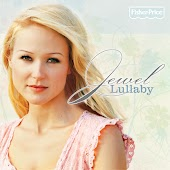 Jewel: Lullaby