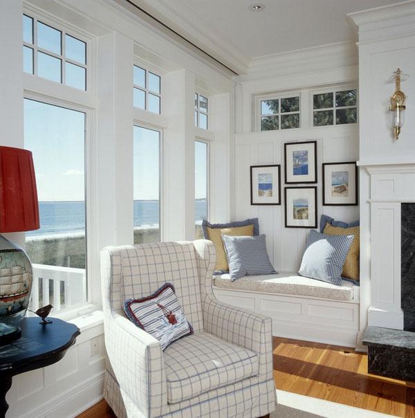coastal-style