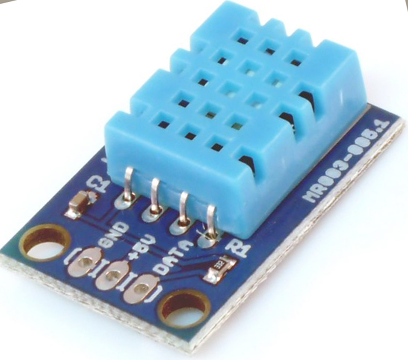 Module DHT-11
