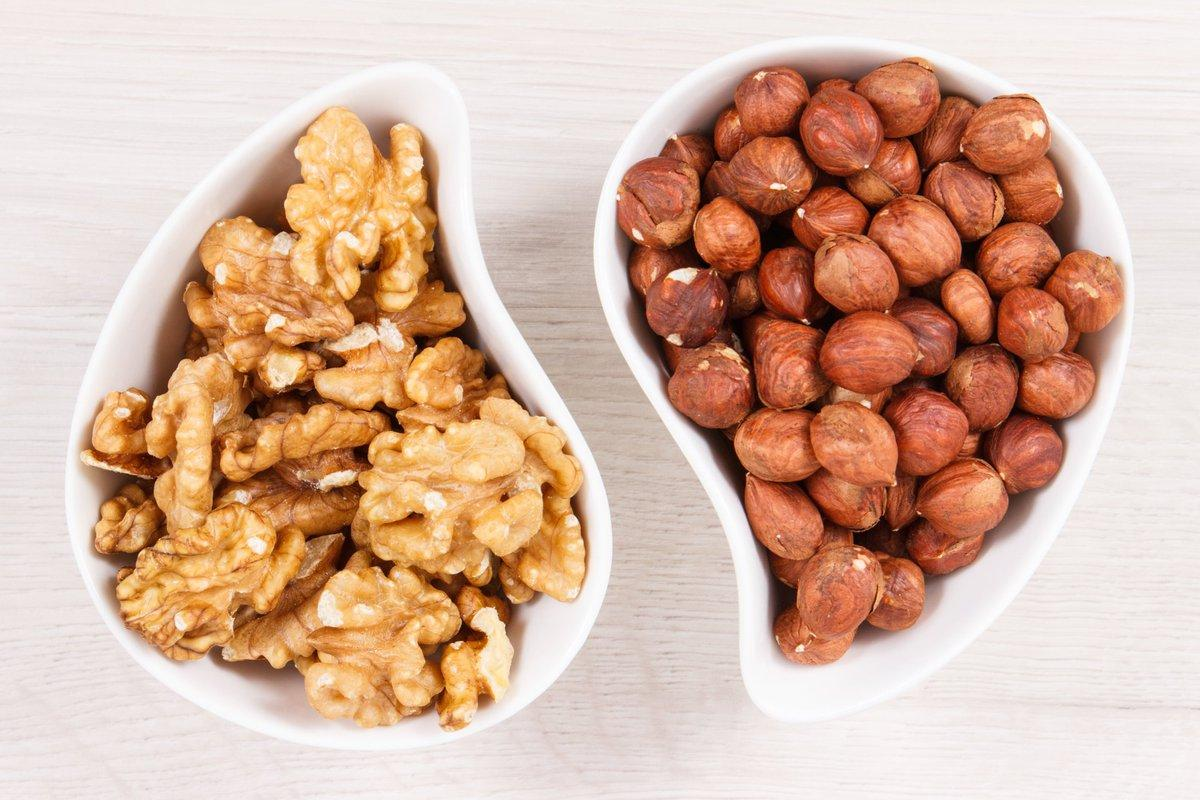 """California Gourmet Nuts on Twitter: """"If you love nuts and you want the best  quality products that you can buy online then head to California Gourmet  Nuts were you can buy #nutsonline"""