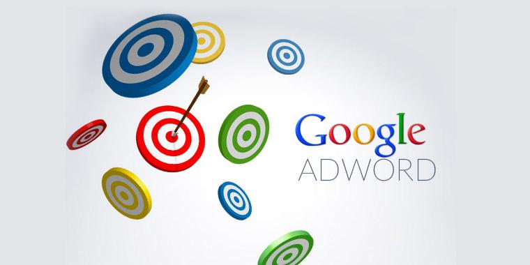 Giá chạy google ads như vậy nào?
