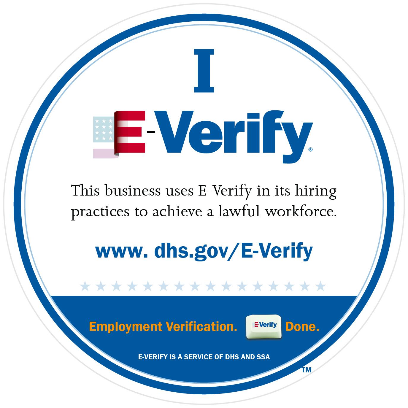 I E-Verify Seal v2.jpg