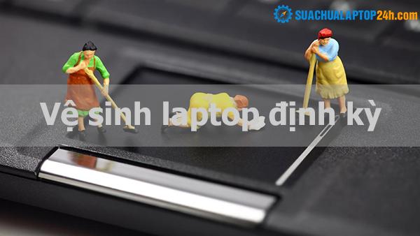 loi-pin-laptop-3