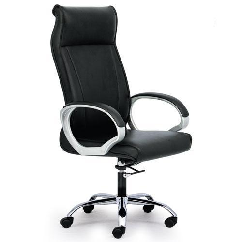 Ghế Hòa Phát tphcm – ghế trưởng phòng có chất lượng không?