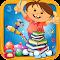 Kids Education file APK Free for PC, smart TV Download