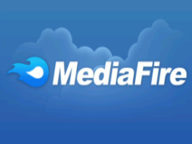 mediafire-windows-10-.png