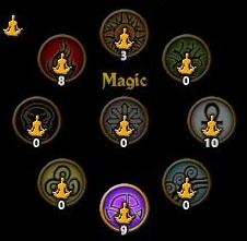 Shroud of the Avatar 2016-04-25 12-03-34-71.jpg