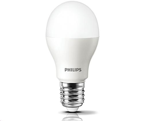 Bong-den-led-bup-Philips-9w.jpg