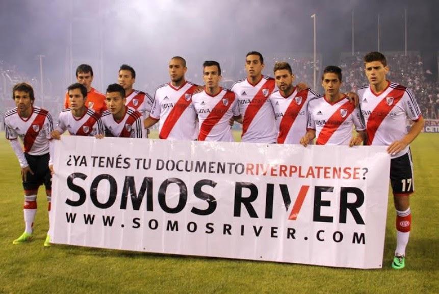 http://4.bp.blogspot.com/-V_p_smfOtcY/U9YugTKFNHI/AAAAAAAASRo/Bi4nJHXVUfg/s1600/River+Copa+Argentina.jpg+2.jpg