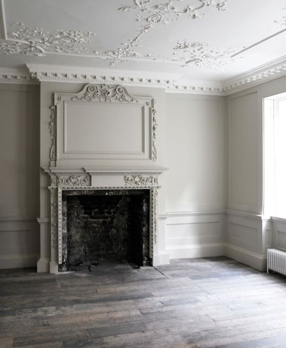 modern victorian 4.jpg