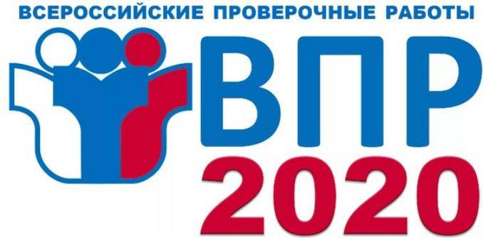 http://madaevo.ru/wp-content/uploads/2020/02/MwfegumWks.jpg