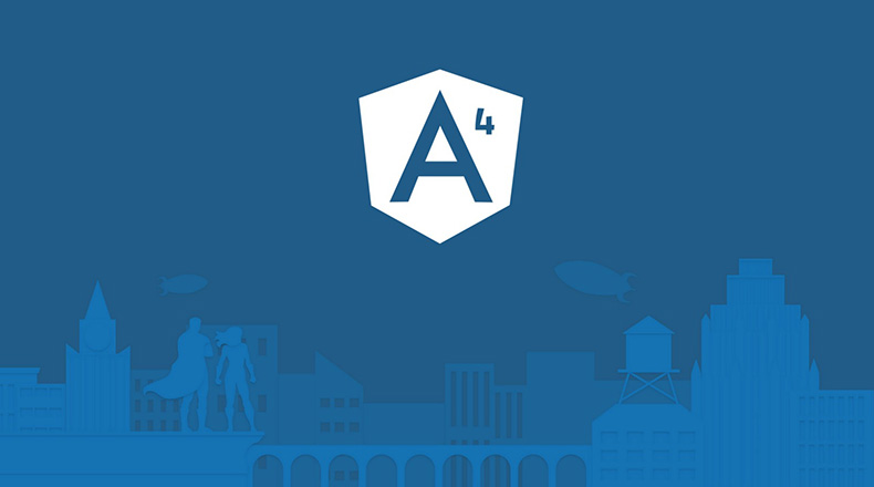 Angular 4 vs React 2