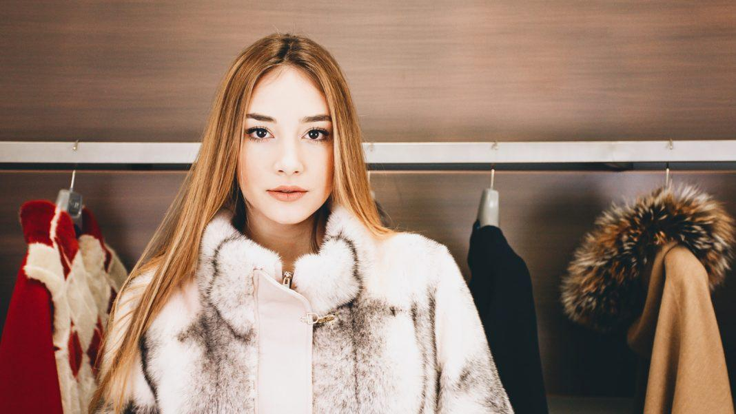 World's Largest Fur Auction House to Close