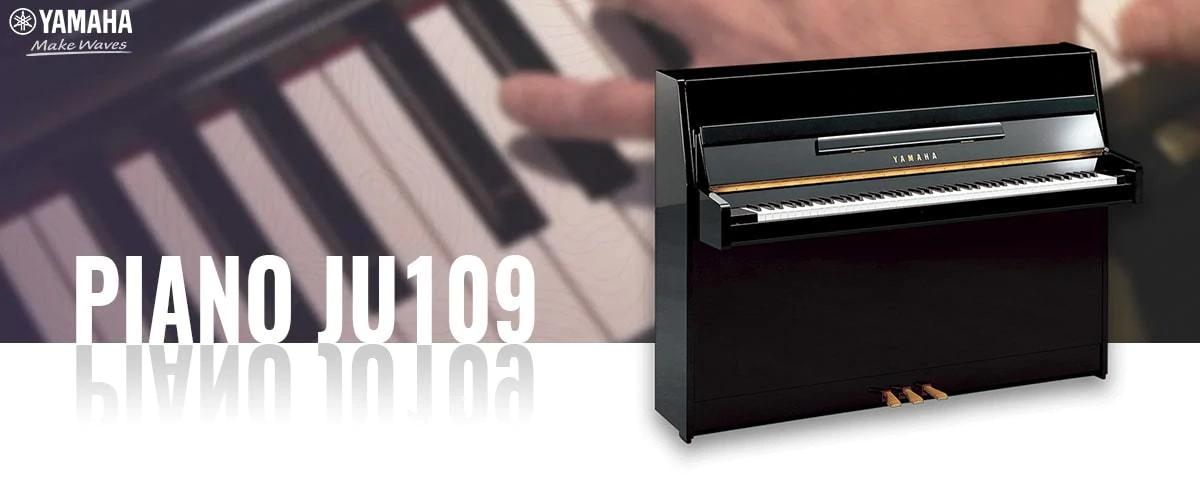 mua đàn piano cho người mới bắt đầu
