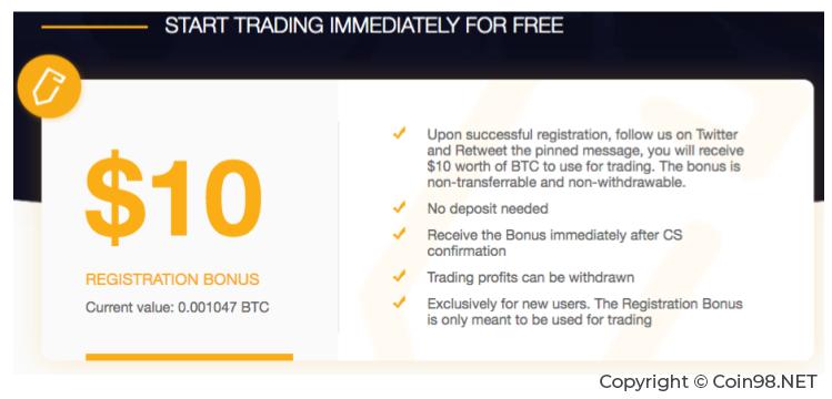 Bitcoin tarkovs. Post navigation