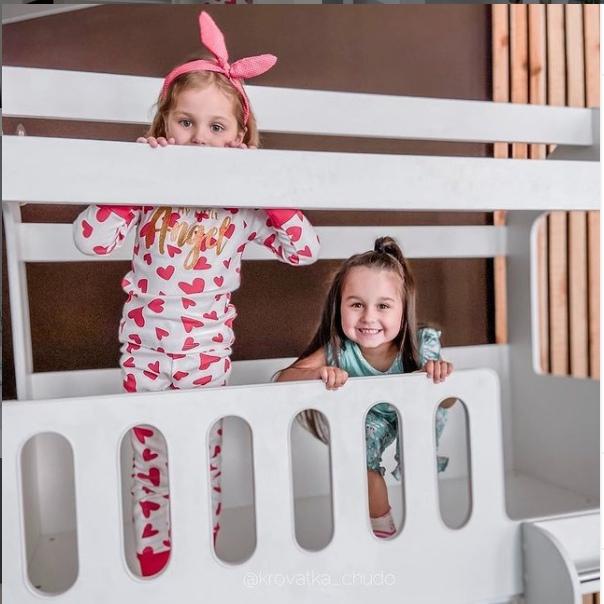 29 061 лидов для интернет магазина детских кроватей за 7 месяцев, изображение №38