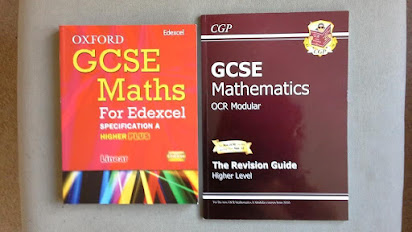 by Speed Student Book Foundation 1: Edexcel.. Brian Paperback New GCSE Maths