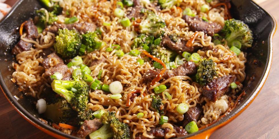 Resultado de imagen para chinese food